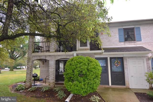 65 Valleybrook Drive, LANCASTER, PA 17601 (#PALA138574) :: Liz Hamberger Real Estate Team of KW Keystone Realty
