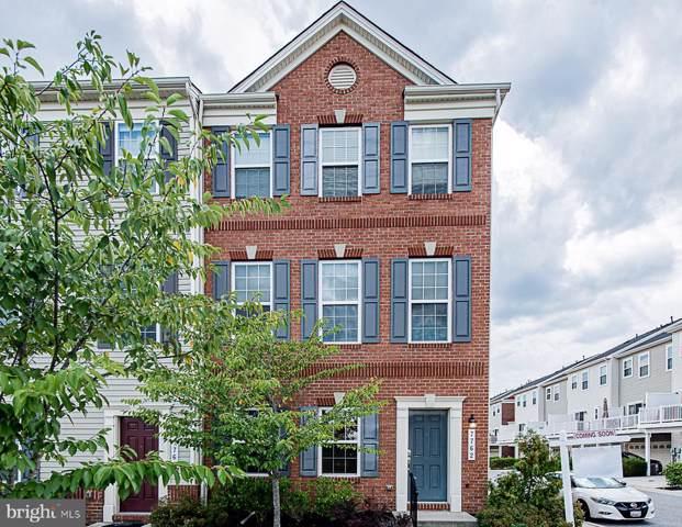 7762 Coriander Place, ELKRIDGE, MD 21075 (#MDHW268948) :: Jennifer Mack Properties