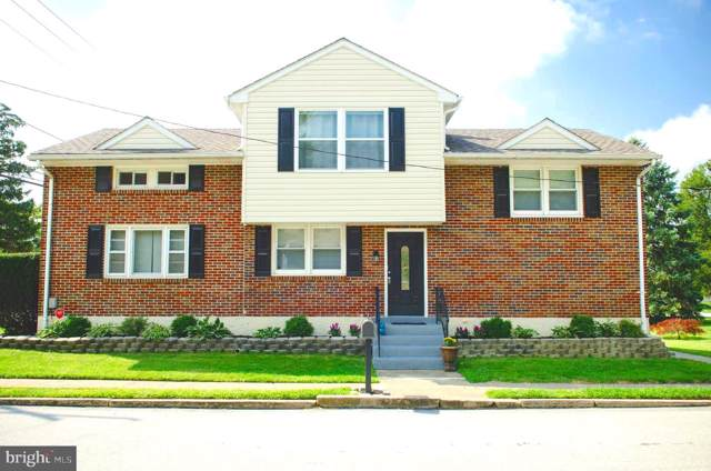 299 White Avenue, KING OF PRUSSIA, PA 19406 (#PAMC621880) :: Dougherty Group