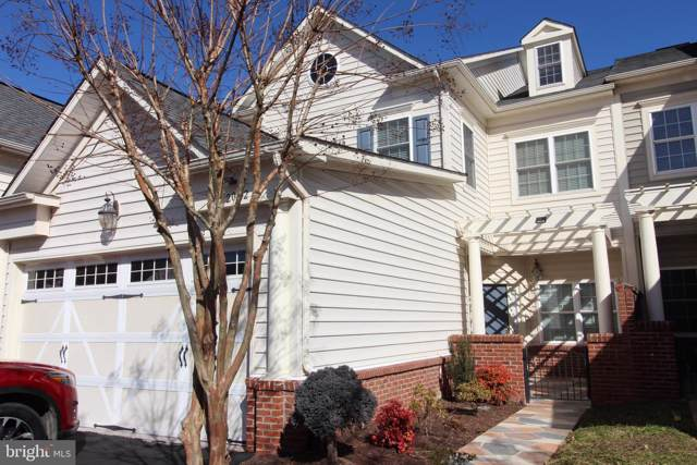 20492 Casablanca Drive, ASHBURN, VA 20147 (#VALO392722) :: Lucido Agency of Keller Williams