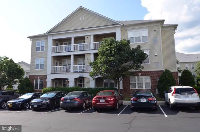 42492 Mayflower Terrace #104, BRAMBLETON, VA 20148 (#VALO392724) :: Radiant Home Group