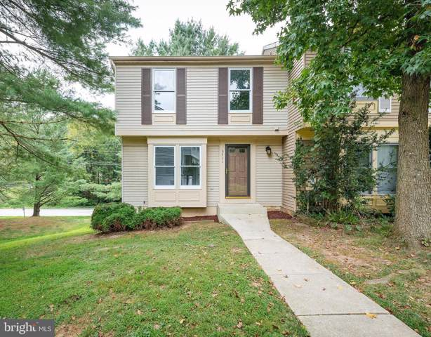 3711 Bonnybridge Place, ELLICOTT CITY, MD 21043 (#MDHW268950) :: ExecuHome Realty