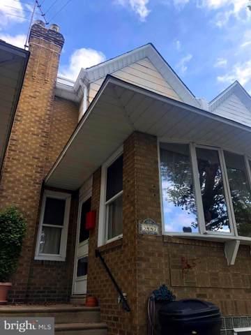 3447 Englewood Street, PHILADELPHIA, PA 19149 (#PAPH825460) :: Viva the Life Properties