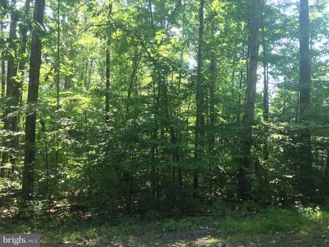 109 Monument Road, LOCUST GROVE, VA 22508 (#VAOR134816) :: John Smith Real Estate Group