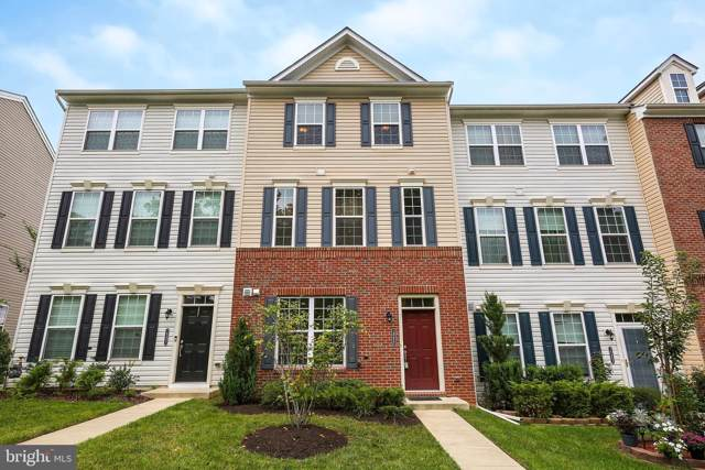 18455 Mateny Road, GERMANTOWN, MD 20874 (#MDMC674816) :: The Licata Group/Keller Williams Realty