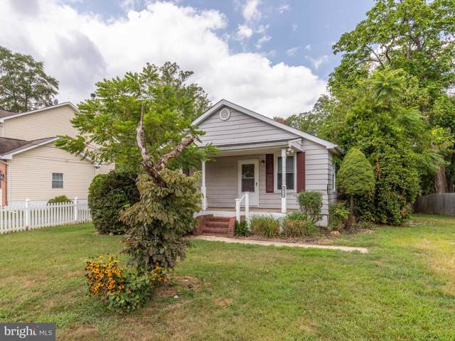 8610 Pine Tree Road, JESSUP, MD 20794 (#MDHW268952) :: The Bob & Ronna Group