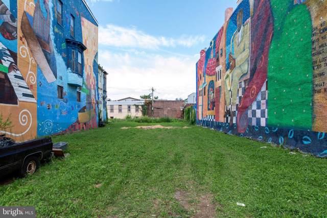 1533 W Girard Avenue, PHILADELPHIA, PA 19130 (#PAPH825488) :: Kathy Stone Team of Keller Williams Legacy