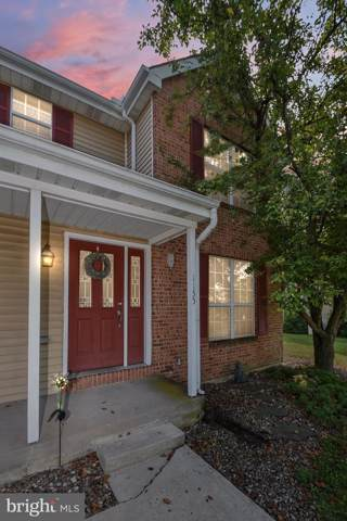 1155 Pond Road, HARRISBURG, PA 17111 (#PADA113696) :: The Jim Powers Team