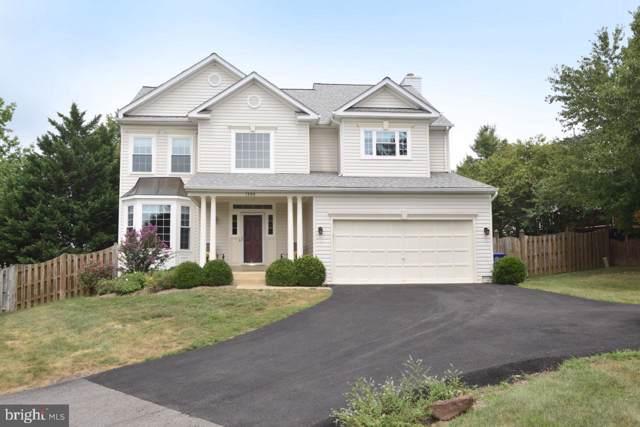 1308 Featherstone Lane NE, LEESBURG, VA 20176 (#VALO392728) :: Erik Hoferer & Associates
