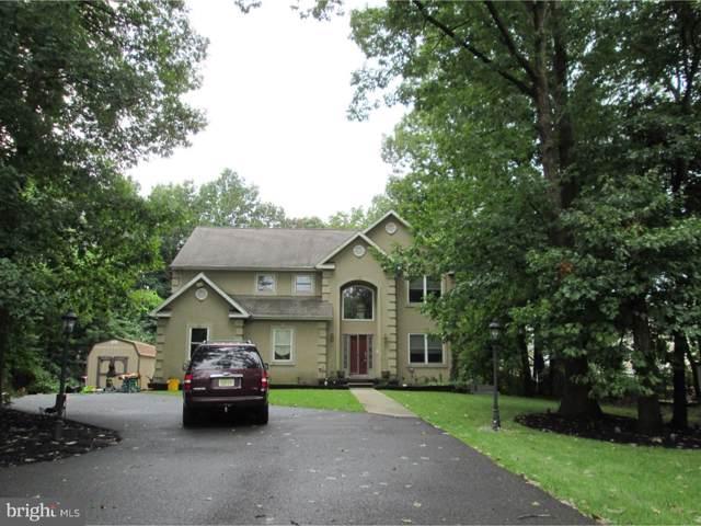 1279 Erial New Brooklyn Road, SICKLERVILLE, NJ 08081 (#NJCD374274) :: Shamrock Realty Group, Inc