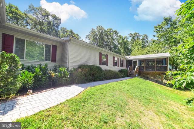49345 Fords Lane, DAMERON, MD 20628 (#MDSM164350) :: Advance Realty Bel Air, Inc