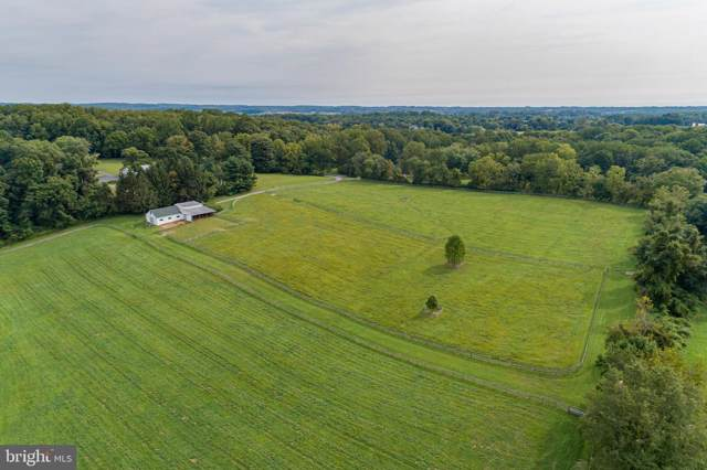15901-C Irish Avenue, MONKTON, MD 21111 (#MDBC469162) :: Revol Real Estate