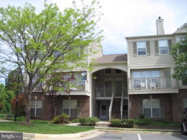 46876 Clarion Terrace #200, STERLING, VA 20164 (#VALO392736) :: Peter Knapp Realty Group