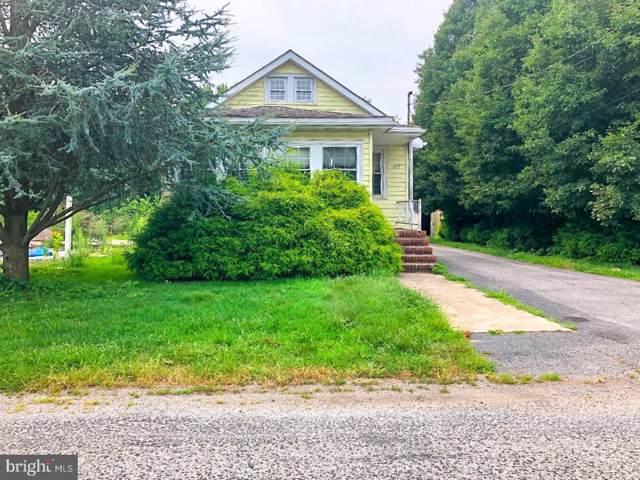 107 N Broad Street, PENNS GROVE, NJ 08069 (#NJSA135396) :: Tessier Real Estate