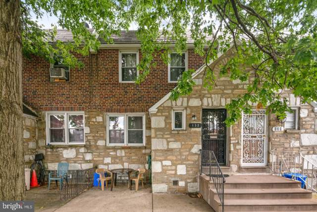 132 Covington Road, PHILADELPHIA, PA 19120 (#PAPH825530) :: Ramus Realty Group