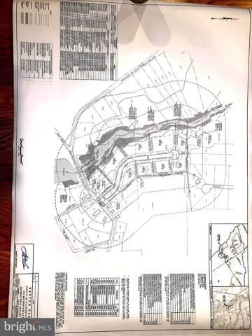 0 Ewan Road, MULLICA HILL, NJ 08062 (#NJGL246422) :: Remax Preferred | Scott Kompa Group