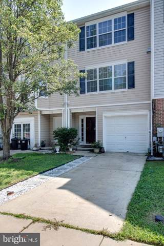 7 Springtide Court, BALTIMORE, MD 21220 (#MDBC469178) :: Circadian Realty Group