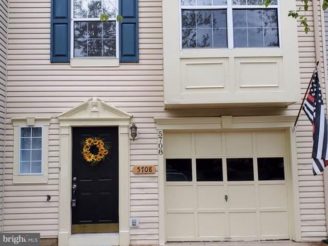 5708 Falls Way Court, FREDERICKSBURG, VA 22407 (#VASP215470) :: The Putnam Group