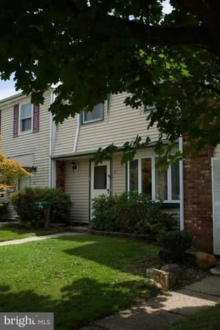 15 Farragut Court, WILLINGBORO, NJ 08046 (#NJBL354764) :: Kathy Stone Team of Keller Williams Legacy