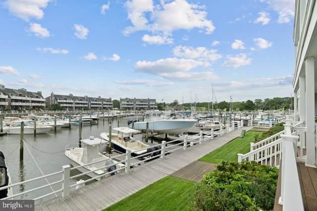 1805 Pleasant Avenue, SOMERS POINT, NJ 08244 (MLS #NJAC111246) :: Jersey Coastal Realty Group