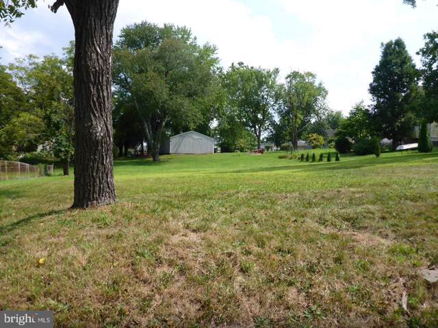 310 Cecil Street Lot 5, CHARLESTOWN, MD 21914 (#MDCC165676) :: Advance Realty Bel Air, Inc