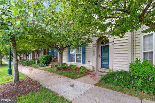 12632 Piedmont Trail Road, CLARKSBURG, MD 20871 (#MDMC674878) :: Jim Bass Group of Real Estate Teams, LLC