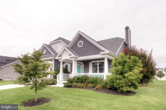 36535 Senators Drive, LEWES, DE 19958 (#DESU146270) :: Linda Dale Real Estate Experts