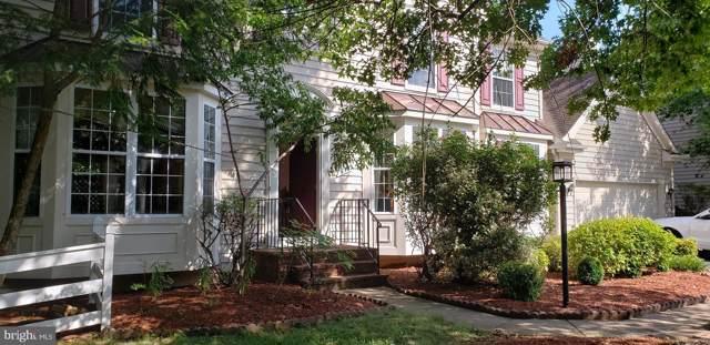 6322 Alderman Drive, ALEXANDRIA, VA 22315 (#VAFX1084354) :: Homes to Heart Group