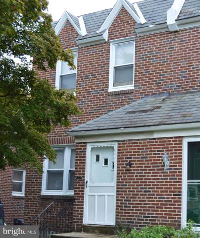 1126 Unruh Avenue, PHILADELPHIA, PA 19111 (#PAPH825546) :: ExecuHome Realty