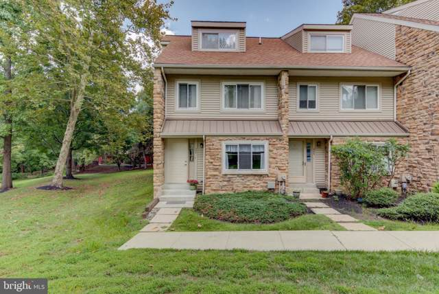 408 Cannon Ct, WAYNE, PA 19087 (#PACT486928) :: The Force Group, Keller Williams Realty East Monmouth