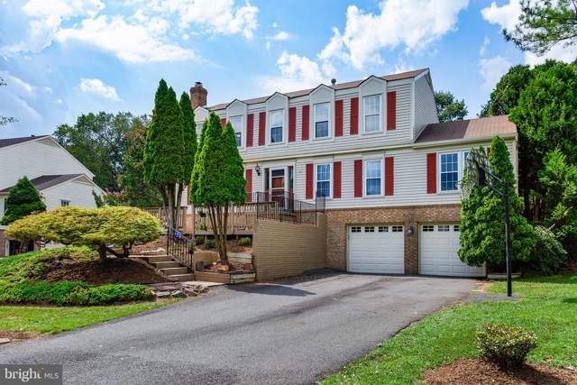 403 Cardinal Glen Circle, STERLING, VA 20164 (#VALO392770) :: Pearson Smith Realty