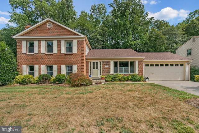 1690 Barrister Court, CROFTON, MD 21114 (#MDAA410456) :: The Bob & Ronna Group