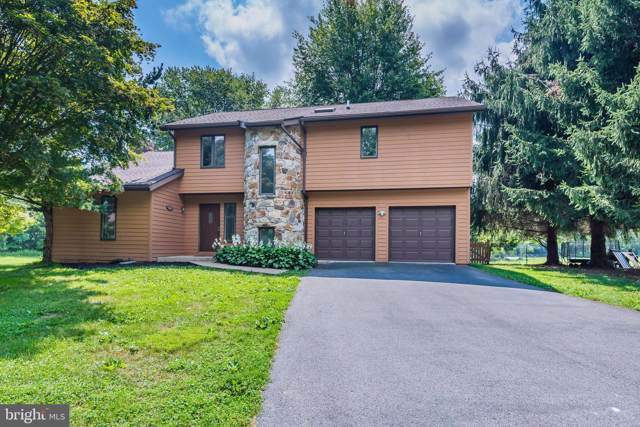 177 Richland Road, CARLISLE, PA 17015 (#PACB116648) :: The Heather Neidlinger Team With Berkshire Hathaway HomeServices Homesale Realty