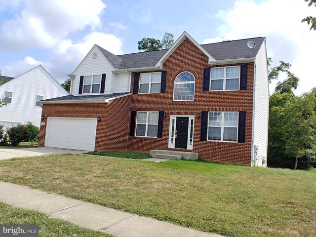 9992 Wamsley Court, WHITE PLAINS, MD 20695 (#MDCH205804) :: Eng Garcia Grant & Co.