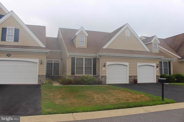 17 Larkspur Lane, SMYRNA, DE 19977 (#DEKT231814) :: The Windrow Group