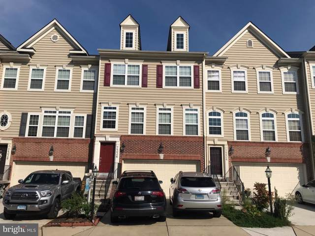 7336 Mockingbird Circle, GLEN BURNIE, MD 21060 (#MDAA410466) :: AJ Team Realty
