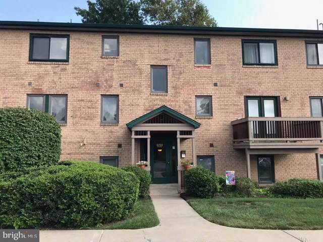 8201 Westview Road, WILMINGTON, DE 19802 (#DENC485206) :: Atlantic Shores Realty