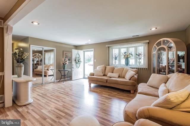 3 Aquila Lane, SEWELL, NJ 08080 (#NJGL246462) :: John Smith Real Estate Group
