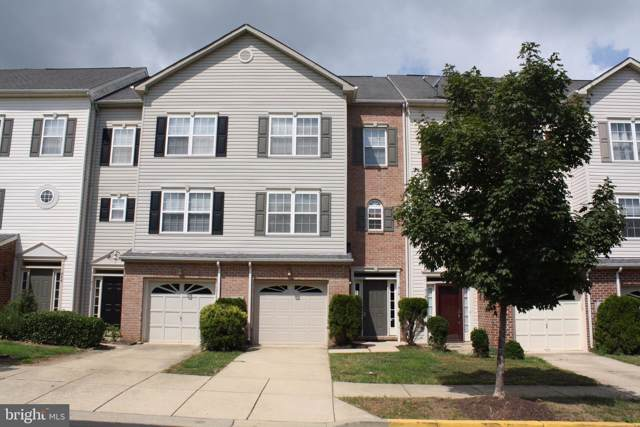 514 Salisbury Place, PRINCE FREDERICK, MD 20678 (#MDCA171740) :: Keller Williams Pat Hiban Real Estate Group