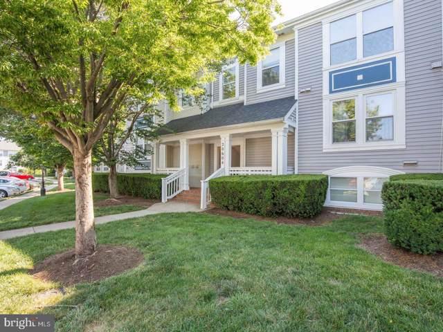 20604 Cornstalk Terrace #302, ASHBURN, VA 20147 (#VALO392786) :: Jacobs & Co. Real Estate