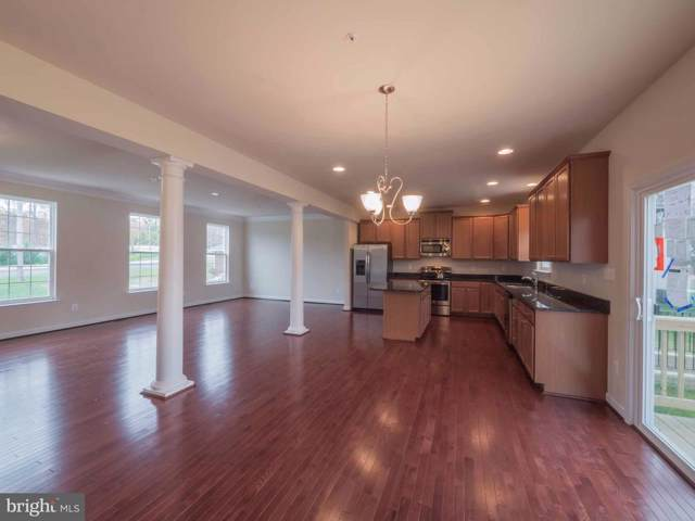 20953 Rowan Knight Drive, LEXINGTON PARK, MD 20653 (#MDSM164368) :: The Bob & Ronna Group