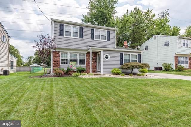 8160 Wyndam Road, PENNSAUKEN, NJ 08109 (#NJCD374344) :: Erik Hoferer & Associates