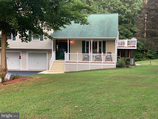 15385 Christy Lane, WALDORF, MD 20601 (#MDCH205806) :: ExecuHome Realty
