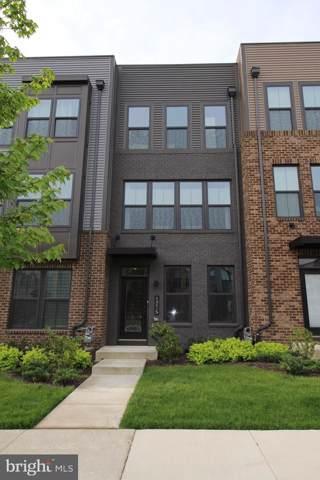 43415 Southland Street, ASHBURN, VA 20148 (#VALO392790) :: Jacobs & Co. Real Estate