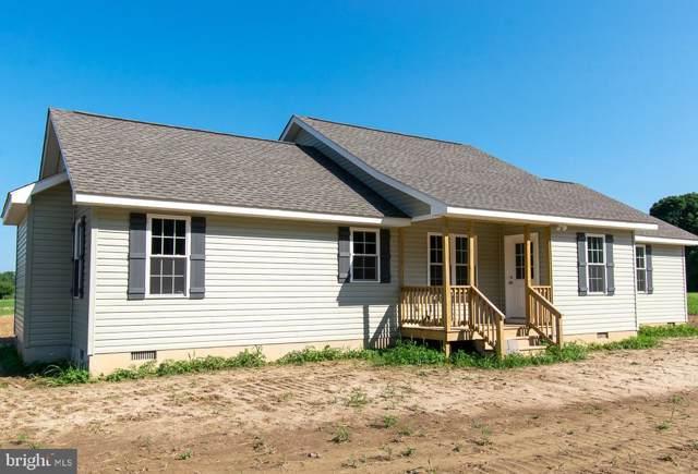 702 Old Glebe Point, BURGESS, VA 22432 (#VANV101080) :: The MD Home Team