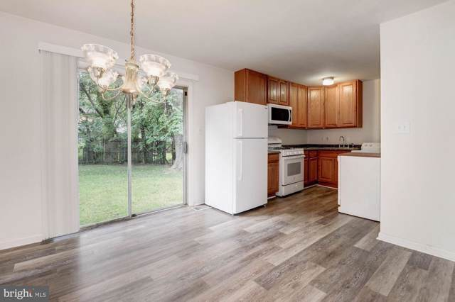 13343 Keystone Drive, WOODBRIDGE, VA 22193 (#VAPW476860) :: Seleme Homes