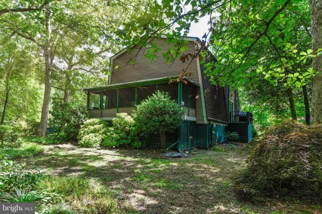 31751 Hickory Manor Road, FRANKFORD, DE 19945 (#DESU146324) :: HergGroup Horizon