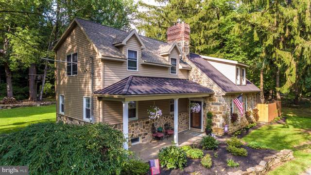 2287-2289 Polk Valley Road, HELLERTOWN, PA 18055 (#PANH105118) :: ExecuHome Realty