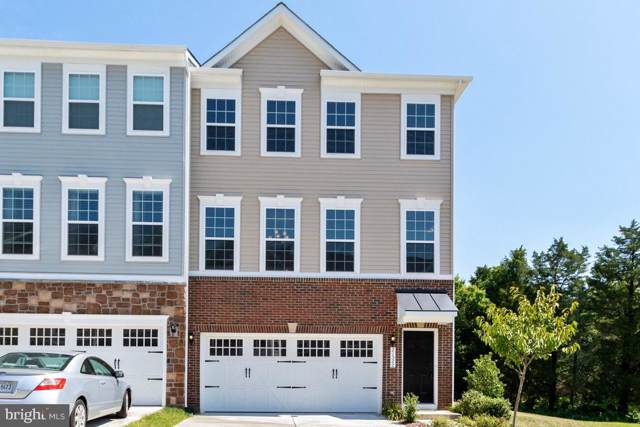 21522 Willow Breeze Square, ASHBURN, VA 20147 (#VALO392794) :: Network Realty Group
