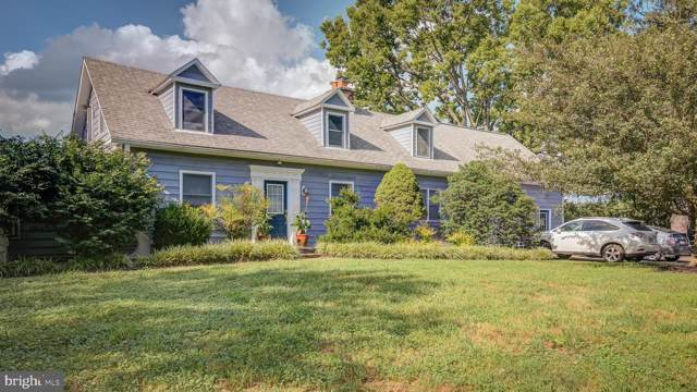 38978 Goose Creek Lane, LEESBURG, VA 20175 (#VALO392798) :: Blackwell Real Estate